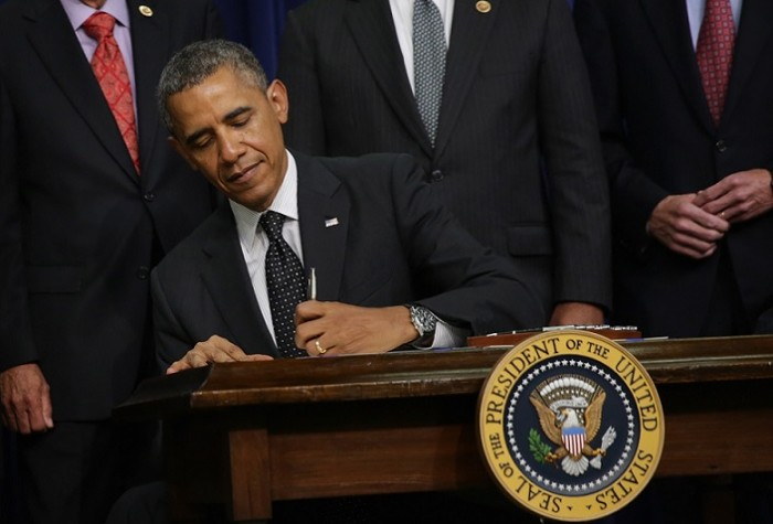 Defending Religious Charities From President Obama U0026 39 S Order