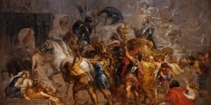 Pieter_Paul_Rubens_-_Ingresso_trionfale_di_Enrico_IV_a_Parigi_-_Google_Art_Project