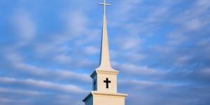 architecture-small-church-steeple-700x475