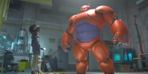 big-hero-6-movie-armored-baymax-620x370