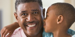 bigstock-Grandfather-And-Grandson-Huggi-4132206
