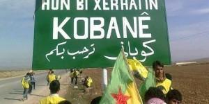 Photo Credit: kurdishinstitute.be