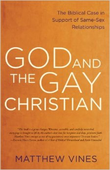 Contemporary Struggles Within Christianity and Islam - Essay Example